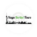 Vaya Berlin! Tours